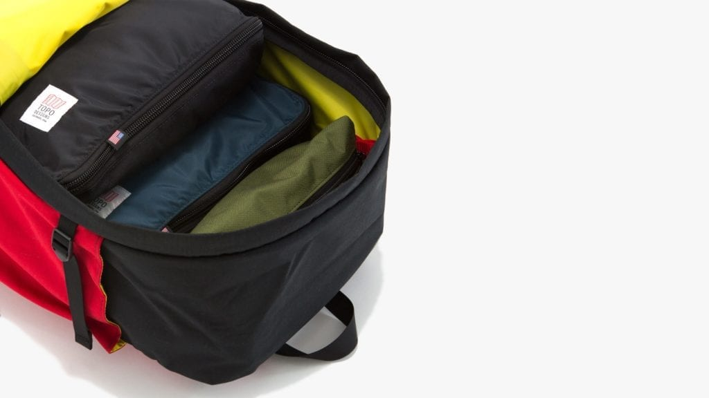 topp-mountain-day-pack-feature-1-2800-x-1574