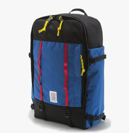 topp-mountain-day-pack-royal-2800-x-1574