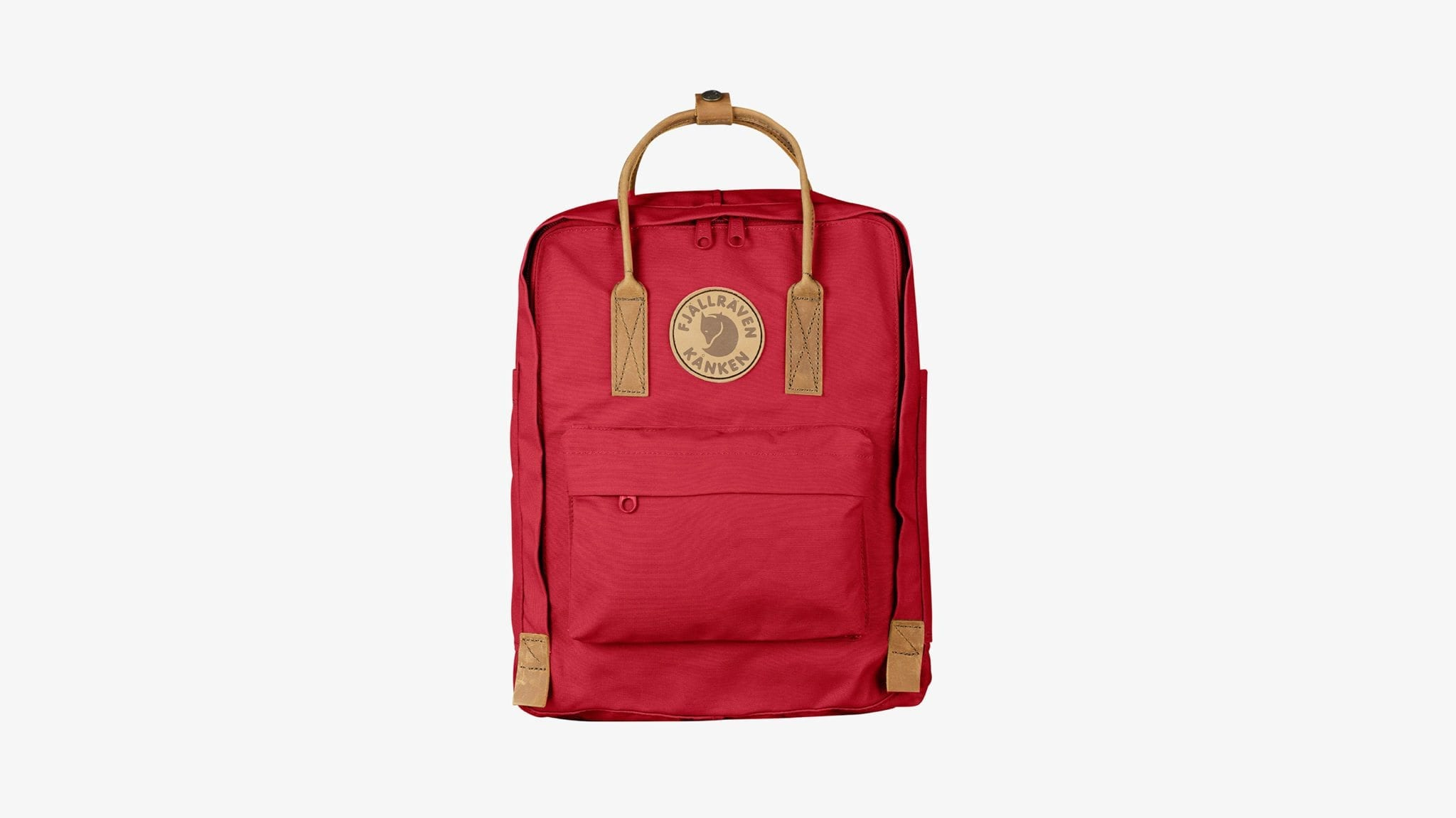 Fjallraven Kanken Backpack b41854d2839e0